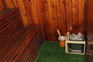 sauna-aalwyns