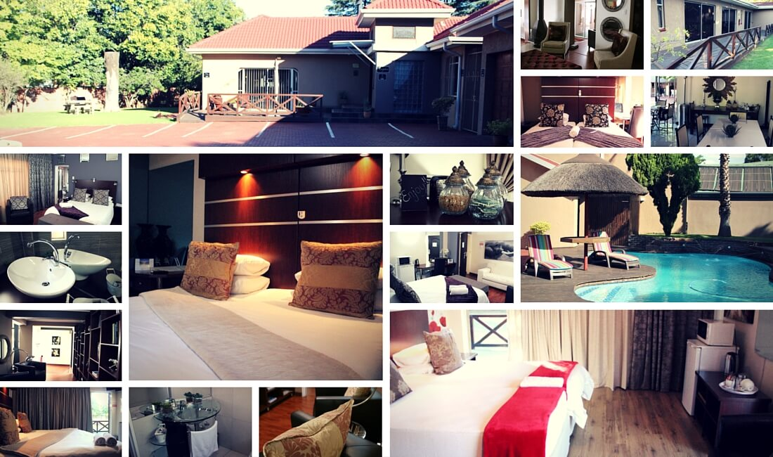 vaal-guesthouse-home
