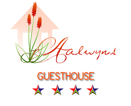 Aalwyns Guest House