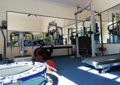Aalwyns_gym_1