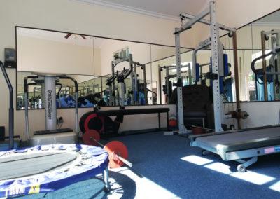 gym_700_web